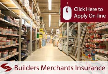 Builders Merchant Insurance