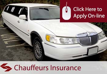 Chauffeurs Employers Liability Insurance