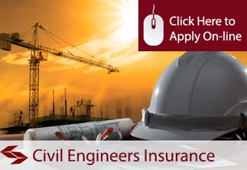 tradesman insurance for civil engineers