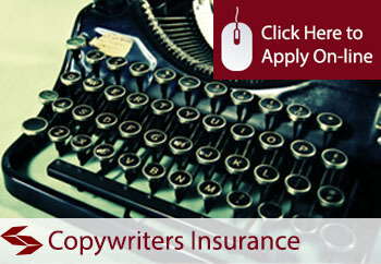 Copywriters Employers Liability Insurance