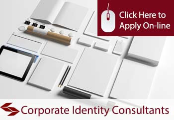 Corporate Identity Consultants Employers Liability Insurance
