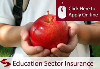 Education Sector Employers Liability Insurance