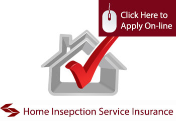 Home Inspectors Liability Insurance
