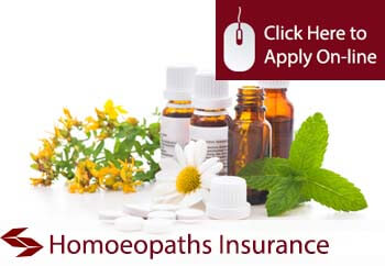 Homeopaths Professional Indemnity Insurance