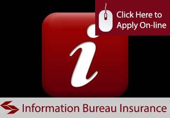 Information Bureau Employers Liability Insurance