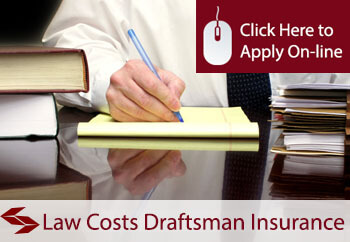 Law Costs Draftsmen Public Liability Insurance
