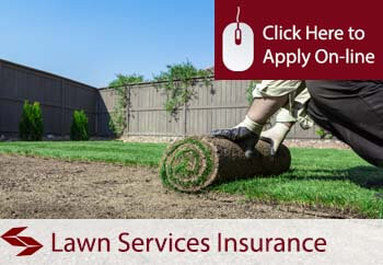 Lawn Services Employers Liability Insurance