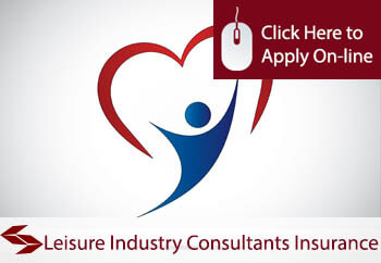 leisure industry consultants insurance