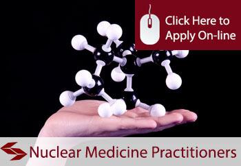 Nuclear Medicine Practitioner Public Liability Insurance