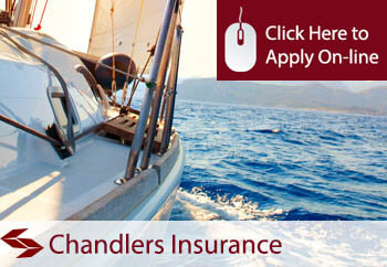 Chandlery Shop Insurance