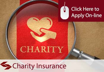 Charities Employers Liability Insurance