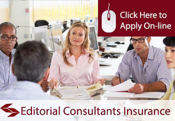 how to make a public liability insurance claim