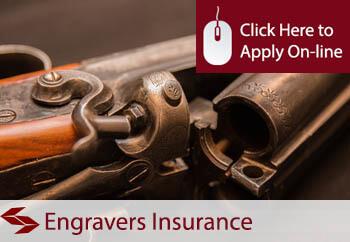 self employed engravers liability insurance