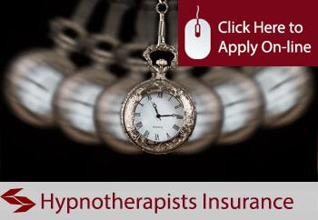 Hypnotherapists Medical Malpractice Insurance