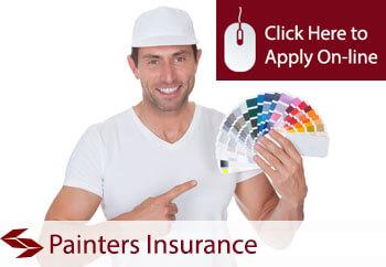 Painters Employers Liability Insurance