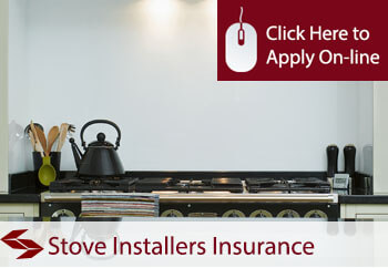 Stove Installers Employers Liability Insurance