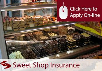 Sweet Shop Insurance
