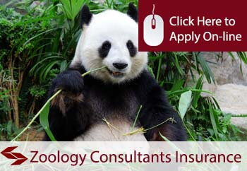 self employed zoology consultants liability insurance