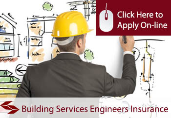 Building Services Engineers Professional Indemnity Insurance