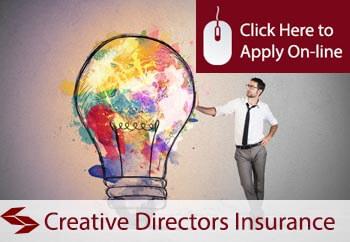 Creative Directors Employers Liability Insurance