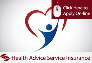 Health Advice Services Employers Liability Insurance