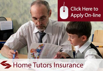 Home Tutors Employers Liability Insurance