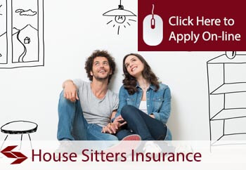 Employers Liability Insurance for House Sitters