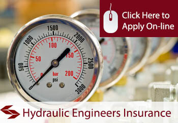 Hydraulic Engineers Liability Insurance