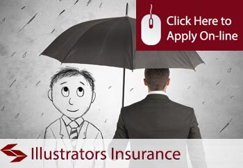 Illustrators Liability Insurance