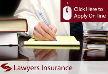 Lawyers Employers Liability Insurance