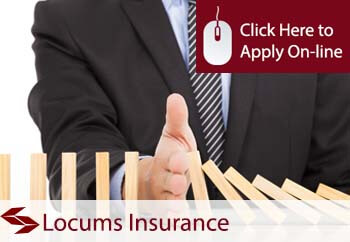 Locums Liability Insurance