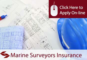 Marine Surveyors Liability Insurance