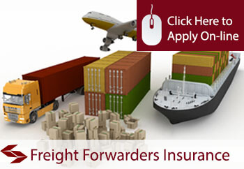 freight forwarders commercial combined insurance