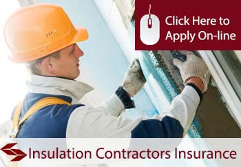 Insulation Contractors Employers Liability Insurance