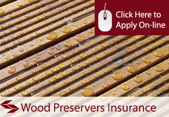 Wood Preservers Employers Liability Insurance