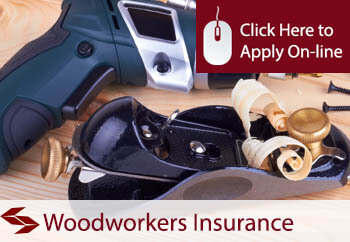 Self Employed Woodworkers Liability Insurance