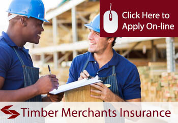 Timber Merchants Liability Insurance