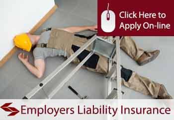 do I need employers liability insurance