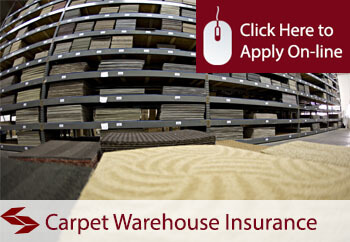 carpet warehouse commercial combined insurance