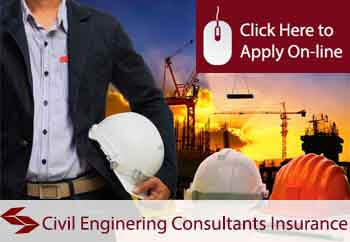 Civil Engineering Consultants Public Liability Insurance