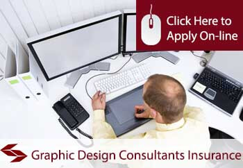 Graphic Design Consultants Employers Liability Insurance