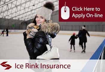 ice rink insurance