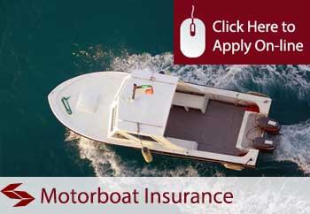 motorboat insurance
