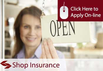 how to compare shop insurance