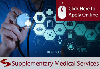 Supplementary Medical Services Medical Malpractice Insurance