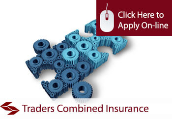 "The traders combined insurance policy is designed to be a flexible business insurance package that can include a broad range of covers under one policy providing a comprehensive business insurance solution for companies and organisations from all areas. Who needs traders combined insurance? The traders combined policy is suited to a wide range of businesses and organisations from manufacturers to wholesalers, warehousing and leisure. The policy is essentially the commercial insurance workhorse with the ability to respond to he needs of the majority of clients who need comprehensive commercial or business insurance policy. Many industries will benefit from their ""own"" traders combined wording however in reality this is the standard policy wording with a few adjustments made to offer industry specific cover. What is covered by a traders combined insurance policy? Whilst policies may vary from insurer to insurer the core covers of the traders combined insurance policy are common to all and are designed to be tailored to the individual needs of the client. The policy provides cover in respect of; Property and Material Damage Risks Cover in respect of stock and business contents along with other capital items such as buildings and machinery and plant. This is the section of the policy that is designed to protect the policyholder against loss or damage to the physical assets of the business. Business Interruption Insurance Otherwise known as loss of profits or consequential loss insurance, the business interruption cover under the policy protects the policyholder against the ongoing financial losses incurred as a result of a reduction in turnover in the business following an insured material damage claim. more Business Cash or Money Cover to protect any cash or negotiables held within the business. Public and Product Liability Insurance Third party liability insurance for the business protecting against claims made against the policyholder in respect of their legal liability for personal injury or property damage arising during the course of the business or as the consequence of the sale or supply of a product. Employers Liability Insurance Cover for the policyholder in respect of claims made against them by employees for their legal liability for personal injury or property damage arising during the course of their employment. Goods in Transit Cover in respect of property damage or loss whilst in the course of transit. Business All Risks A broader cover for property than is provided under the standard property damage section, this can be used to protect against property losses on a worldwide basis. Cover Options Under Traders Combined Policies Whilst this provides an overview of the broad sections of cover that are available under the traders combined policy, there are generally no mandatory sections of cover and you are free to choose the covers than meet your own insurance requirements. More recently the traders combined package has been simplified by some insurance companies and in fact a wide range of cover is built into the standard package and may not be removed. In general terms these policies actually offer better cover and lower premiums than the more traditional product. It is worth noting that whilst the traders combined policy provides the scope of cover that is required for motor trade occupations in terms of non-motor insurances, the combined motor trade insurance product is in essence a traders combined policy with a tailored wording and more importantly the ability to include motor trade road risks insurance. more How do I apply for traders combined insurance? You can apply on-line, our quote service actually produces instant quotes for a wide range of businesses and organisations requiring traders combined insurance or your can call us direct to discuss your requirements with a specialist broker."