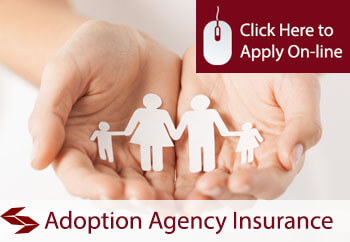 Adoption Agencies Professional Indemnity Insurance
