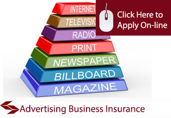 Advertising Employers Liability Insurance