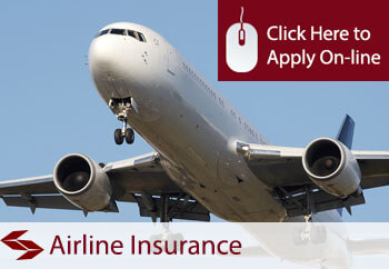 Airlines Employers Liability Insurance