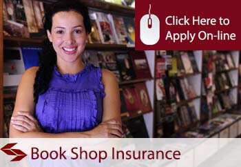 Book Shop Insurance